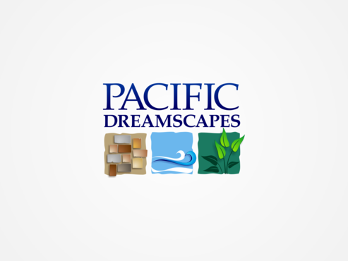 PACIFIC DREAMSCAPES