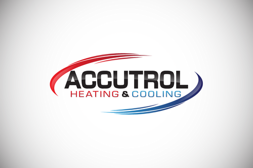 Accutrol Heating (& or and) Cooling