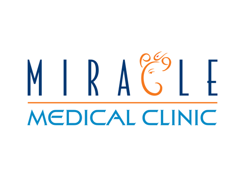 Miracle Medical Clinic