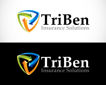 TriBen Insurance Solutions