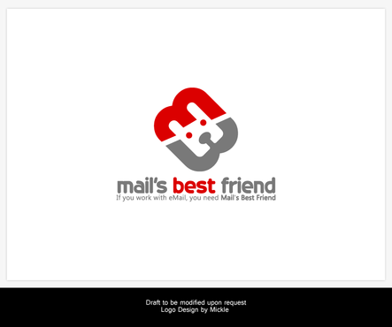 Mail's Best Friend