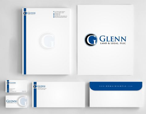 Glenn Land & Legal, PLLC