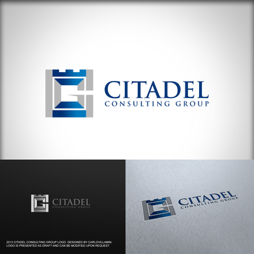 Citadel Consulting Group