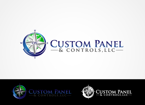Custom Panel & Controls, LLC