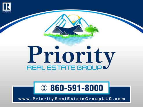 Priority Real Estate Geoup LLC