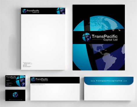 Transpacific Capital LTD