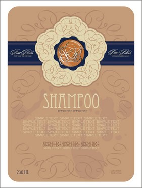 Bar Bliss