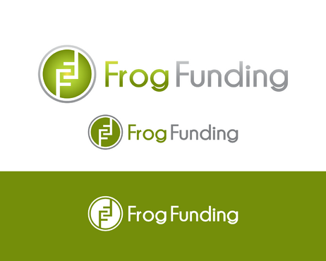 frog funding A Logo, Monogram, or Icon  Draft # 101 by Marc06