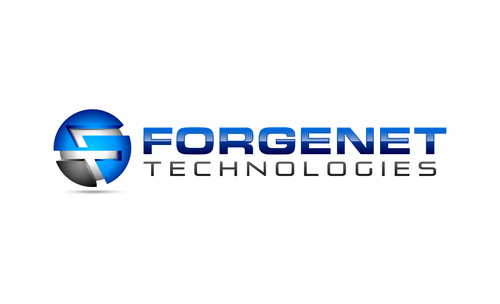 Forgenet Technologies