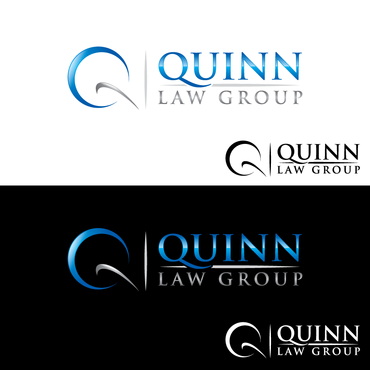 Quinn Law Group