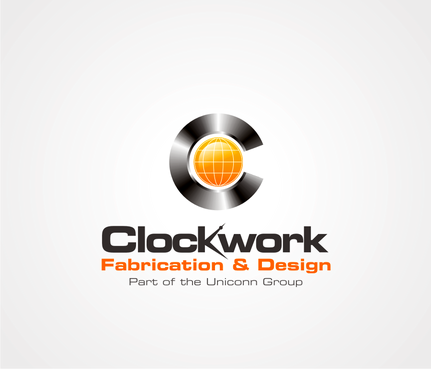 Clockwork fabrication and design solutions