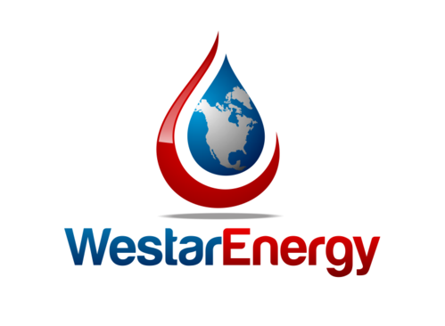 Westar Energy Resources