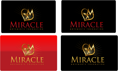 Miracle Movements Foundation