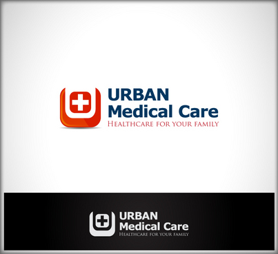 Urban Medical Care