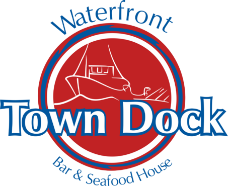 Town Dock Bar & Seafood House