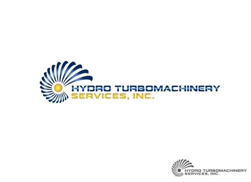 Hydro-Turbo