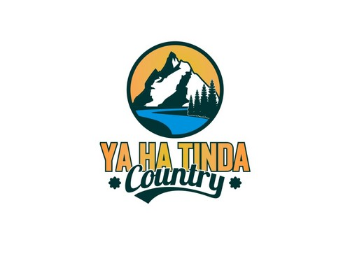 Ya Ha Tinda Country