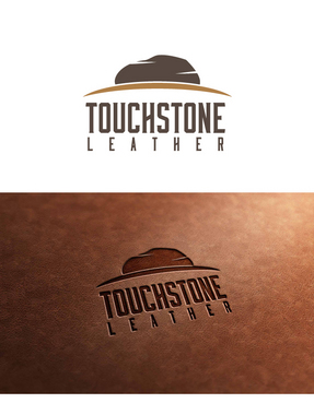 Touchstone Leather