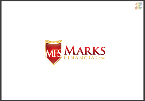 Marks Financial Services, LLC