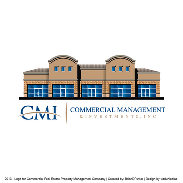 Commercial Management & Investments