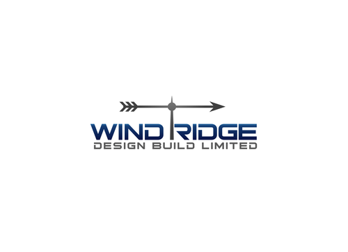 Wind Ridge Design Build Limited