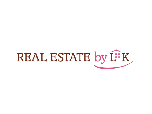 Real Estate by LK