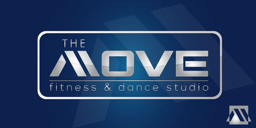 The Move Fitness & Dance Studio