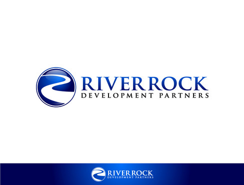 Not sure....name is River Rock Development Partners