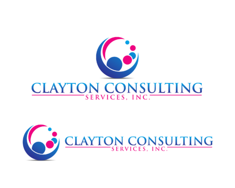 Clayton Consulting Services, Inc.