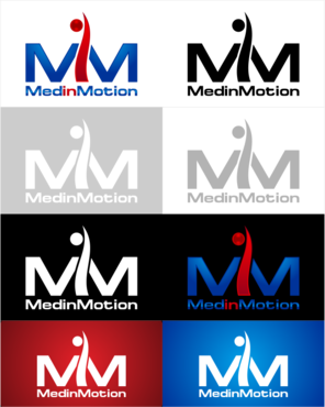 Med in Motion, Inc.