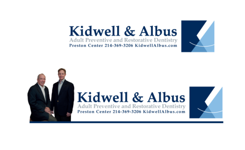 Adult Preventive and Restorative Dentistry   Preston Center   214-369-3206    KidwellAlbus.com