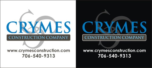 Crymes Construction Company (CCC)