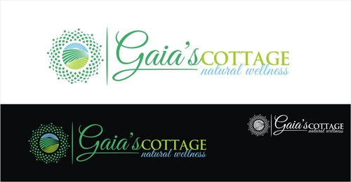 Gaia's Cottage
