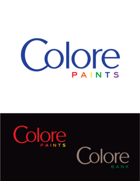 Colore Paints