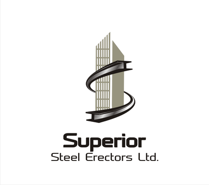 Superior Steel Erectors Ltd.