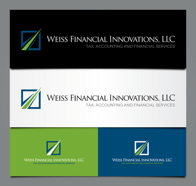 Weiss Financial Innovations, LLC
