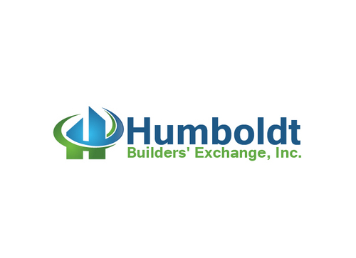 Humboldt Builders' Exchange, Inc. A Logo, Monogram, or Icon  Draft # 66 by esner