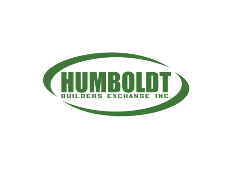 Humboldt Builders' Exchange, Inc. A Logo, Monogram, or Icon  Draft # 67 by m4ntab