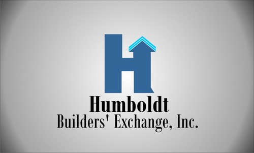 Humboldt Builders' Exchange, Inc. A Logo, Monogram, or Icon  Draft # 71 by avaerogalaxy
