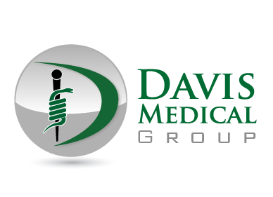 Davis Medical Group