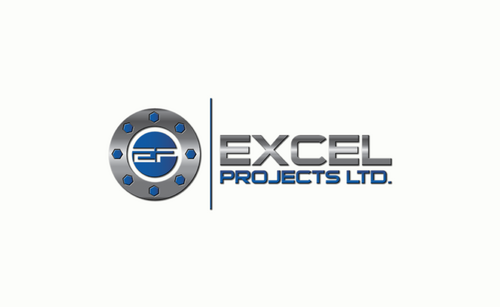Excel projects ltd.