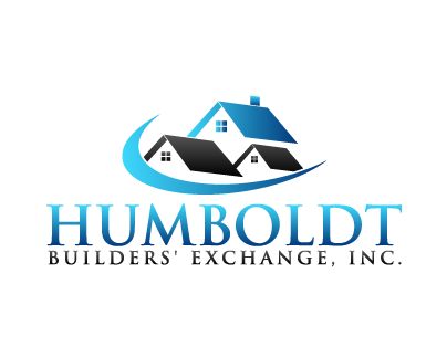 Humboldt Builders' Exchange, Inc. A Logo, Monogram, or Icon  Draft # 83 by a2z28886