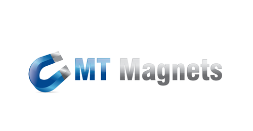 MT Magnets A Logo, Monogram, or Icon  Draft # 22 by najmi