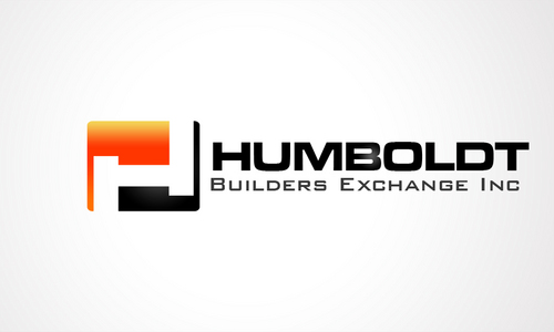 Humboldt Builders' Exchange, Inc. A Logo, Monogram, or Icon  Draft # 96 by topdesign
