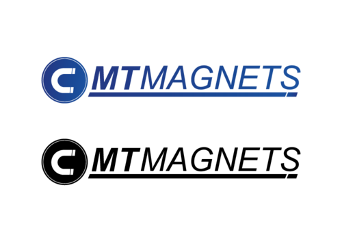 MT Magnets A Logo, Monogram, or Icon  Draft # 33 by majdjanineh