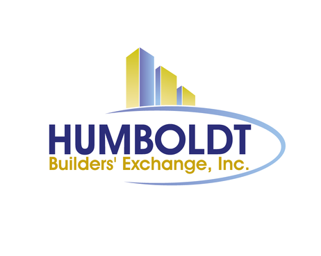 Humboldt Builders' Exchange, Inc. A Logo, Monogram, or Icon  Draft # 103 by LogoXpert