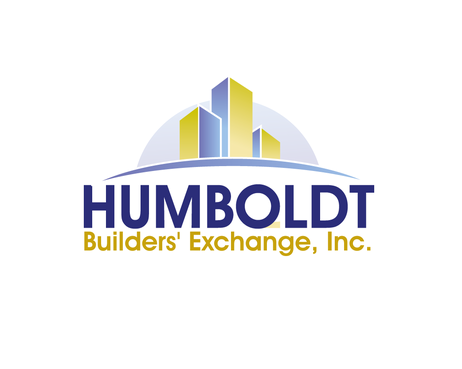 Humboldt Builders' Exchange, Inc. A Logo, Monogram, or Icon  Draft # 104 by LogoXpert