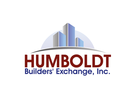 Humboldt Builders' Exchange, Inc. A Logo, Monogram, or Icon  Draft # 105 by LogoXpert