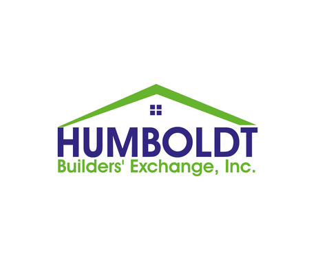 Humboldt Builders' Exchange, Inc. A Logo, Monogram, or Icon  Draft # 107 by LogoXpert
