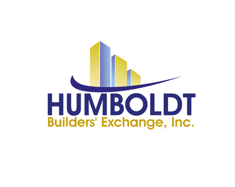 Humboldt Builders' Exchange, Inc. A Logo, Monogram, or Icon  Draft # 108 by LogoXpert
